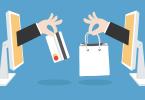 cara bisnis online tanpa modal - YOEXPLORE.co.id