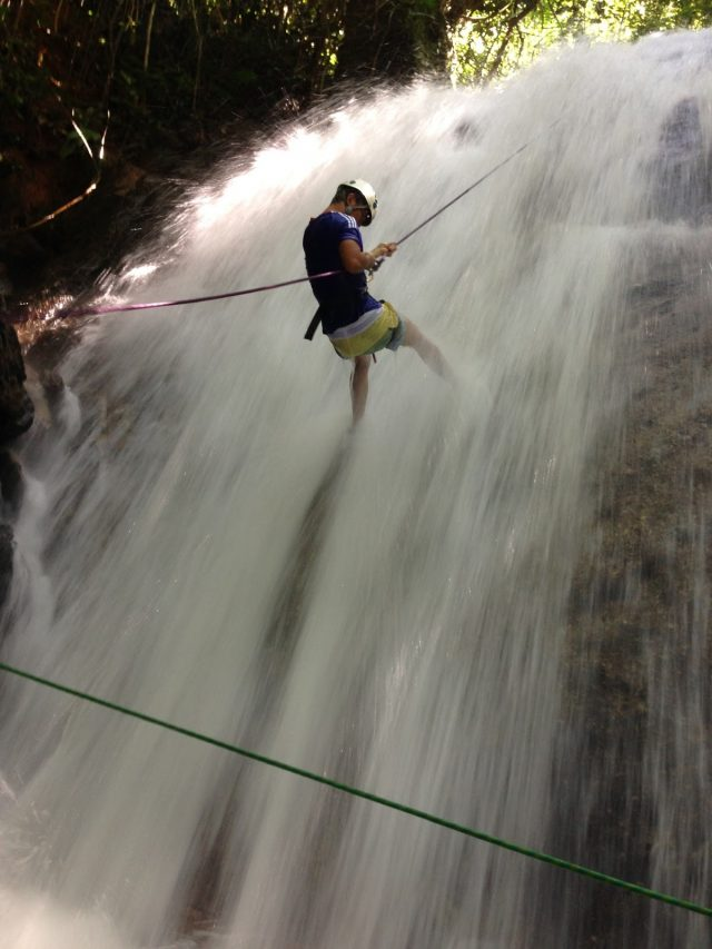 Adventure Tour In Malaysia - Asia Travel Guide, YOEXPLORE