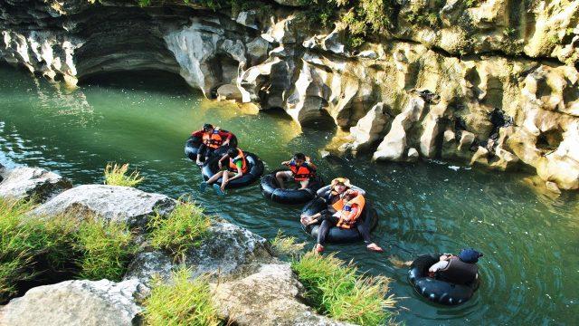 Adventure Tour In Yogyakarta - A Travel Guide, YOEXPLORE