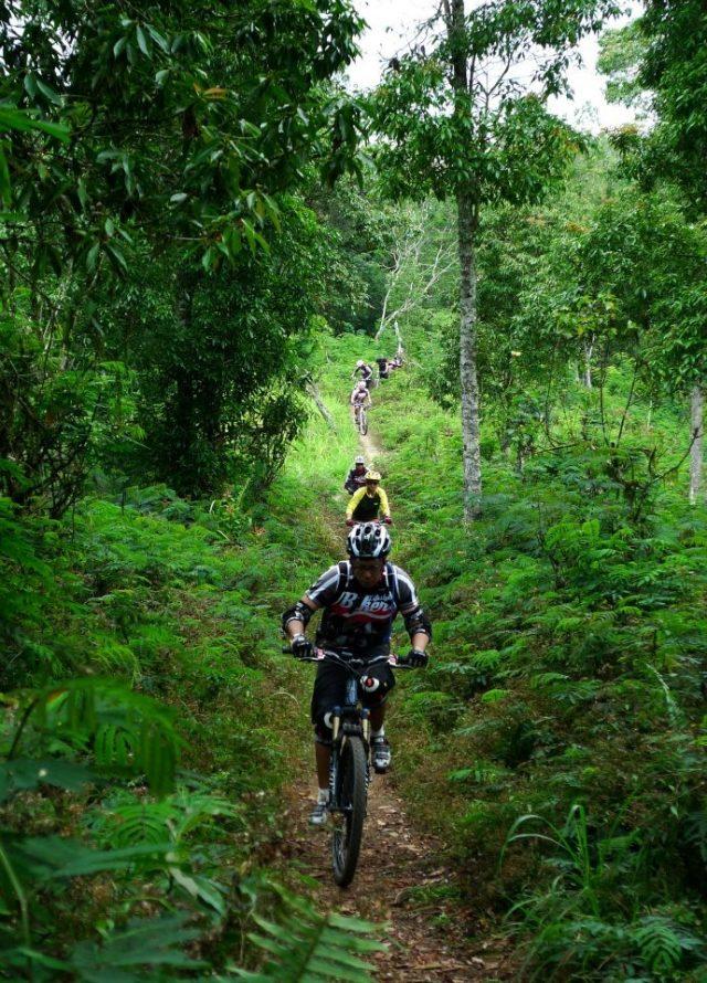 belajar sambil liburan di Bali - Panduan Liburan YoExplore