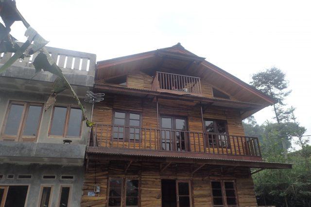 Desa Wisata Pasir Ipis Lembang - Panduan Traveling YoExplore