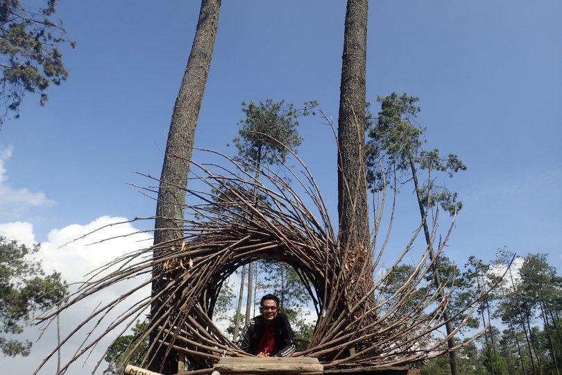 tourism village pasir ipis lembang - A Travel Guid, YOEXPLORE