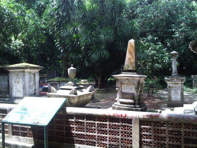 Study Tour in Bandung - A Travel Guide, YOEXPLORE