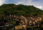 Things To Do In Bandung - A Travel Guide, YOEXPLORE