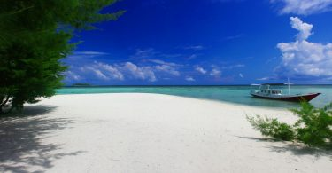 Things To Do In Karimunjawa - A Travel Guide, YOEXPLORE
