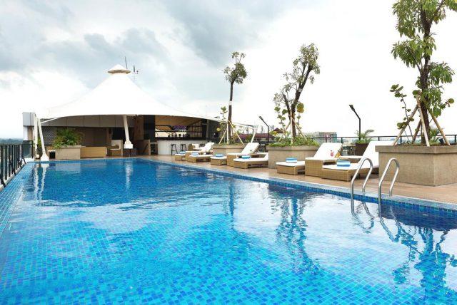 hotel bintang 4 - YOEXPLORE.co.id