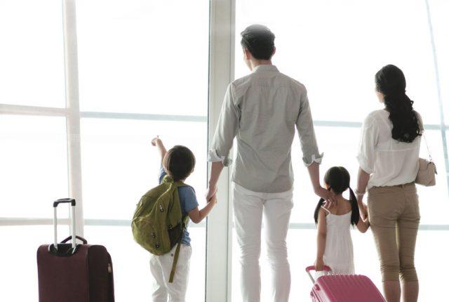 mitos traveling - YOEXPLORE.co.id