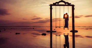Bulan Madu di Lombok - Panduan Traveling YoExplore