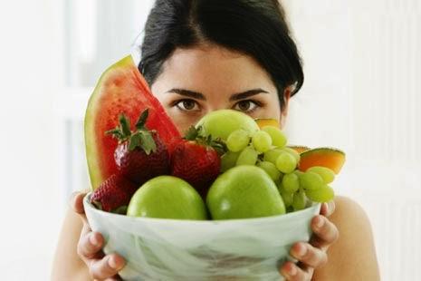 Hal yang Tidak Boleh Dilakukan Setelah Makan - YOEXPLORE.co.id