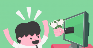 cara mendapatkan uang di internet - YOEXPLORE.co.id