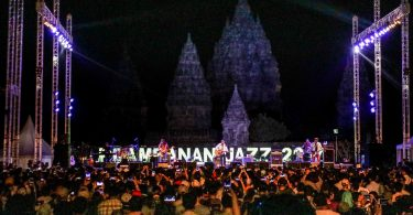 Jazz Music Indonesia - YOEXPLORE.co.id
