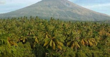 Mount Agung Eruption Update - YOEXPLORE.co.id