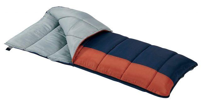 barang bawaan backpacker - YOEXPLORE.co.id