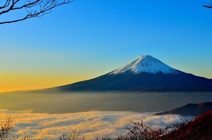 Cara Buat Visa Jepang - YOEXPLORE.co.id