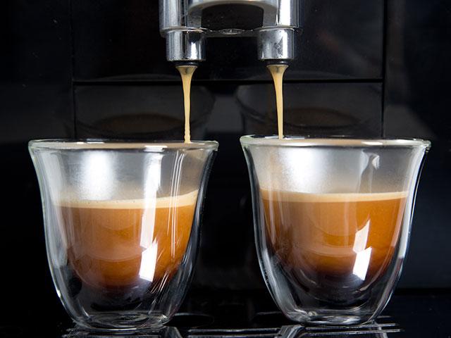 YOEXPLORE.co.id - cara menikmati kopi