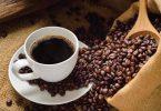 YOEXPLORE.co.id- cara menikmati kopi