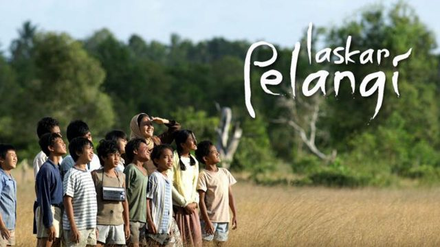 film tentang traveling - YOEXPLORE.co.id