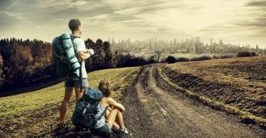 film tentang traveling - YOEXPLORE.co.id