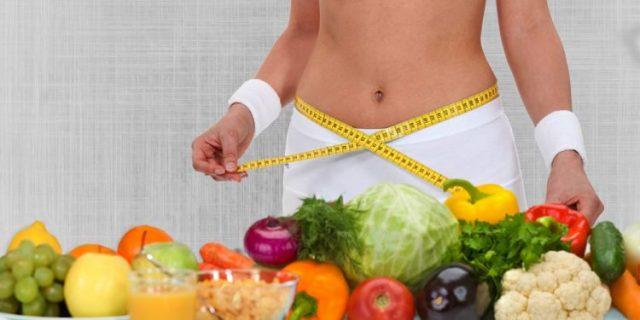 jenis-jenis diet - YOEXPLORE.co.id
