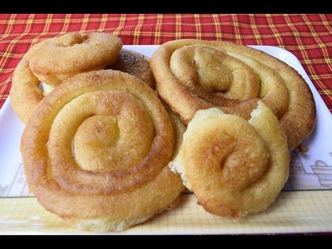 kue tradisional Jawa - YOEXPLORE.co.id