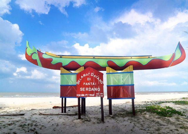 Belitung, YOEXPLORE - tempat wisata bangka belitung
