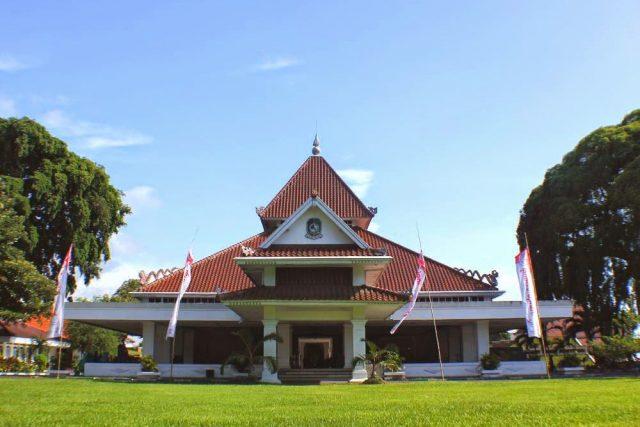 Banyuwangi, YOEXPLORE - Tempat wisata Banyuwangi