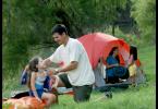 tempat wisata untuk keluarga - YOEXPLORE.co.id