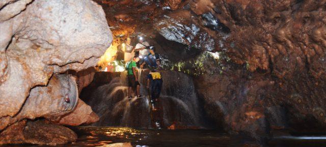 Pangandaran, YOEXPLORE - wisata daerah Pangandaran