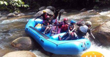 wisata di malaysia - Panduan Liburan YoExplore
