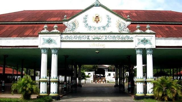 wisata jogja - Panduan Traveling YoExplore