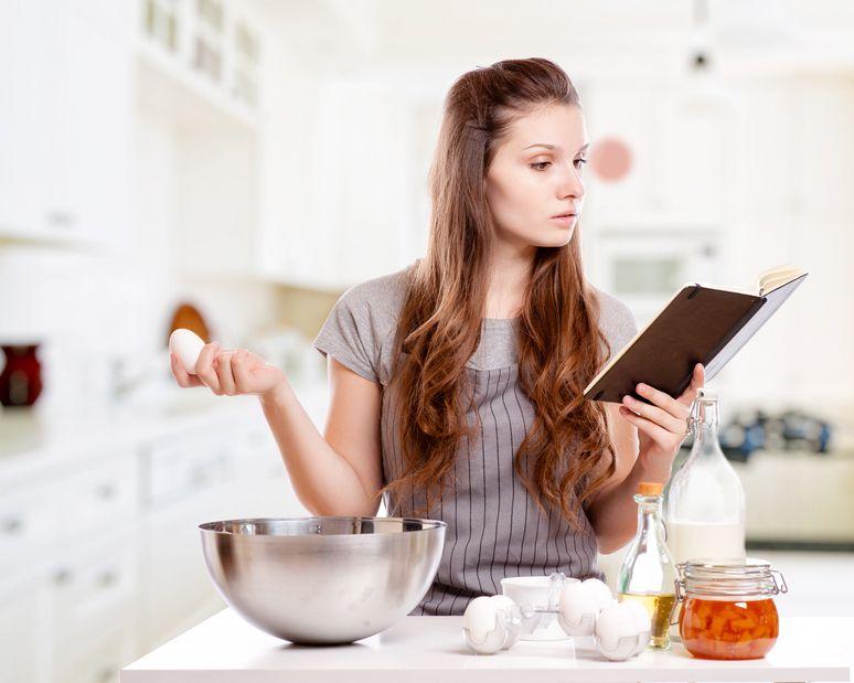 Cara Menghemat Uang - yoexplore - food.detik