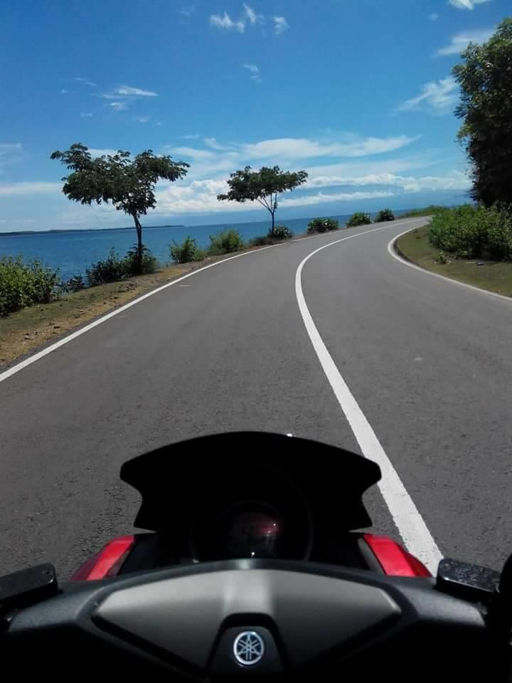 Jalan Hemat ke Bali - Panduan Liburan YoExplore - travelingyuk