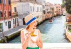 tips diet saat traveling - yoexplore - okezone