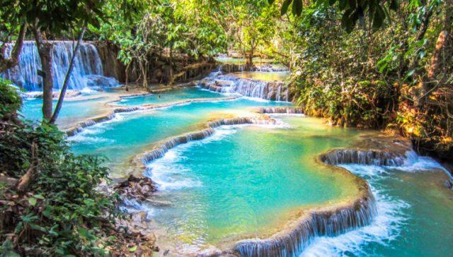Panduan Liburan | YoExplore - wisata di laos