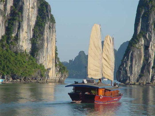 Panduan Liburan   YoExplore - wisata di laos
