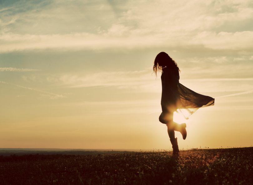 bermimpi dan merindumu - yoexplore - elevateideas