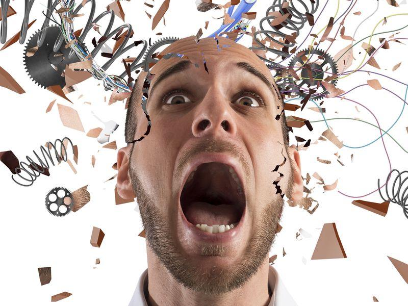 cara hilangkan stres - YOEXPLORE.co.id - yoexplore