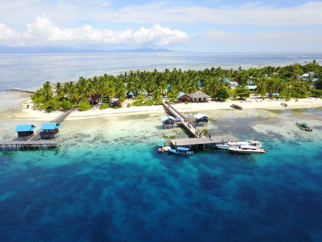 jelajah pianemo - Panduan traveling, YOEXPLORE