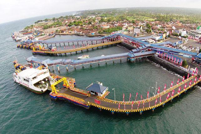 Cara traveling murah, YOEXPLORE - ke Bali naik mobil - YoExplore