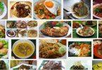 kuliner indonesia yang mendunia - YOEXPLORE.co.id - yoexplore