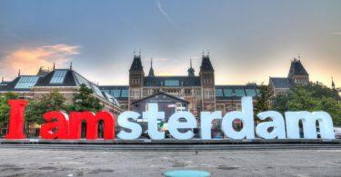 liburan ke Belanda - Panduan Traveling, YOEXPLORE - yoexplore