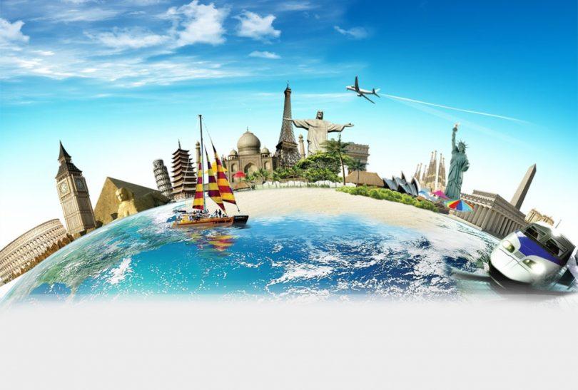 macam macam jenis turis - YOEXPLORE.co.id