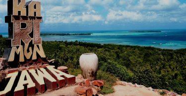 objek wisata Karimunjawa - Panduan Traveling, YOEXPLORE
