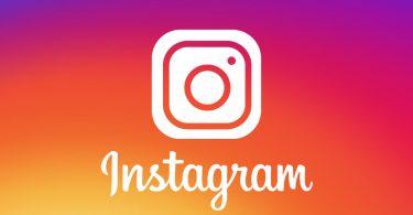 sejarah Instagram - yoexplore