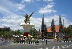 Panduan Traveling, YOEXPLORE - singaraja bali - YoExplore