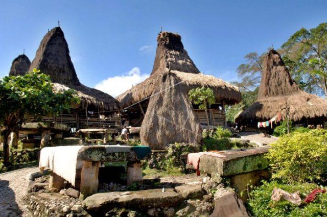 Wisata ke Sumba - Panduan Traveling, YOEXPLORE - yoexplore
