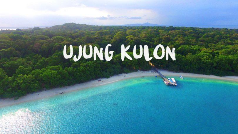 Wisata ke Ujung Kulon - Panduan Traveling, YOEXPLORE -yoexplore