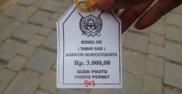 wisata murah di Jogja - YoExplore