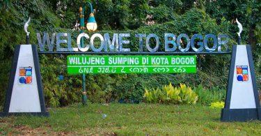 Liburan Keluarga di Bogor - yoexplore.co.id , Liburan Keluarga