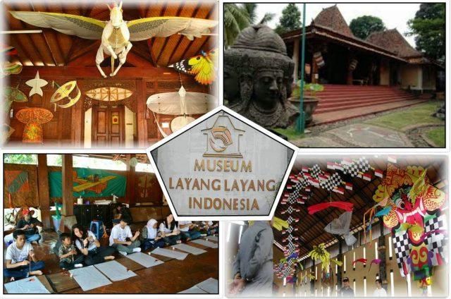 Liburan Keluarga di Jakarta - Explore Indonesia, Liburan Keluarga - yoexplore.co.id